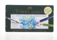 Купить <b>акварельные карандаши</b> в интернет-магазине ...