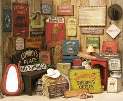 341 best rustic cowboy decor images