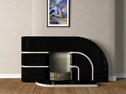 Art Deco19201930s Fireplaces For Sale By Britainu0027s HeritageArt Deco Fireplace