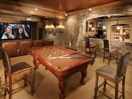 basement ideas man cave. Beautiful Basement Captivating Basement Ideas Man Cave 750x410  Royalstartco And I