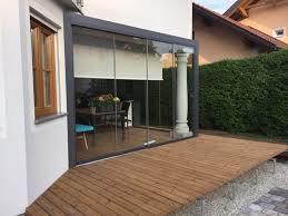 Fenster Nach Maße Kunstofffenster Aus Polen Gunstige Preise Pvc