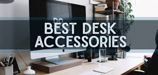 office cube accessories. Desk Life Best Cubicle Accessories To Buy World Regarding Inspirations 18 Office Cube O