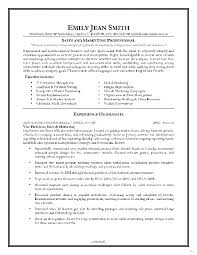 How Long Should A Resume Be Simple How Long Should Resumes Be Kept On File In Ca Archives 60 Player
