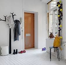 Swedese Tree Coat Rack 100 best Tree images on Pinterest Clothes racks Coat hanger and 49