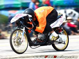 yamaha mio drag bikes race fcci racing wallpaper best cars for