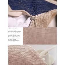 <b>Sunflower</b> Series <b>Printed Sofa</b> Cushion Cover Home Decor ...