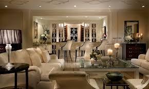 Astounding Art Deco Interiors Bars Images Ideas ...