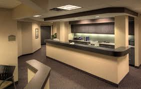 interior design medical office. Custom-healthcare-office-enviroments Interior Design Medical Office O