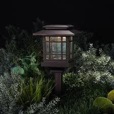 um size of landscape lighting lighted pathway trees lawn lights portfolio lighting replacement