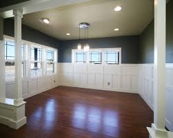 wainscoting dining room. All Kinds Pictures Of Dining Rooms With Wainscoting : Traditional Room Wainscot Staggered Panels