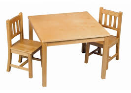 medium size of toddler wooden table and chairs uk toddler round wooden table and chairs wooden