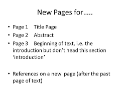 Example of introduction thesis statement   How to write a good     Pinterest