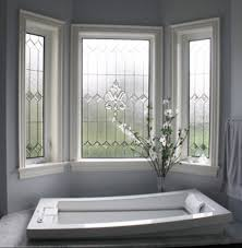 Stylish Opaque Glass For Bathroom Windows Let The Sun Shine Window Options  For Your Bathroom Bath