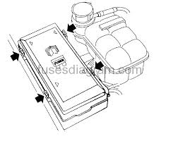 2002 land rover discovery fuse box diagram smart wiring electrical 2001 land rover discovery fuse diagram wiring libraryrhspeakingheartco 2002 land rover discovery fuse box diagram