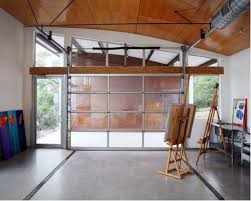garage to studio conversion in boulder co 03 Garage to Studio Conversion in  Boulder, Colorado