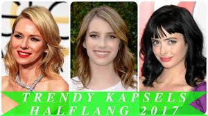 Kapsels Dames Kort Knap Heel Korte Kapsels Dames 2016 Next Haircut