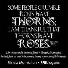 Fitness Quotes Extraordinary 48 Tips To Reaching Your Greatest Potential PfitBlog