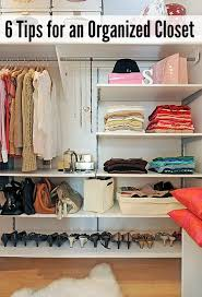 master bedroom organizing tips. great tips to organize your master closet! // cleanandscentsible.com bedroom organizing n