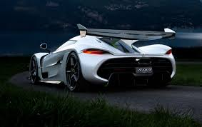 Models / chiron bugatti has long been established as one of the world's most revered luxury and exotic car producers. Top 20 Fastest Cars In The World 2020 2021 Supercars For Sale