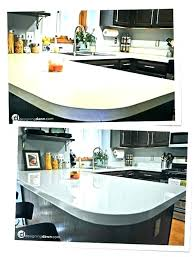 formica solid surface how much do formica solid surface countertops cost