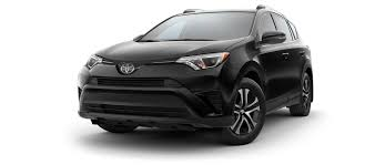 2018 toyota build.  toyota 2018 toyota rav4 fwd le with toyota build