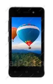 Смартфон <b>Itel A14</b> Elegant Black - Смартфоны и <b>сотовые</b> ...