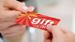 Gift Cards For Christmas Should We Still Be Giving Gift Cards This Christmas Bbc News