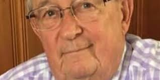 Robert W. Blaschke, 85, of Carthage