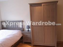 Full Size of Wardrobe:unknown Triple Track Slidingardrobe Doorswardrobe Door  Hardware Mirror Doors Uk Metal ...
