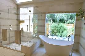 Houston Bathroom Remodeling Style Best Decorating Ideas