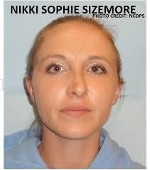 Rutherford County deputies seek missing woman last seen in June | WLOS