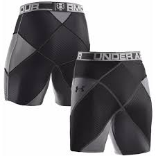 Under Armor Compression Shorts Size Chart Under Armour Coreshorts Pro Vivomed Com