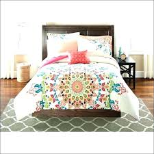 duvet covers duvet covers king duvet covers photo 2 of 4 duvet covers clearance 2
