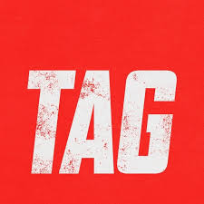 TAG Movie - Home | Facebook