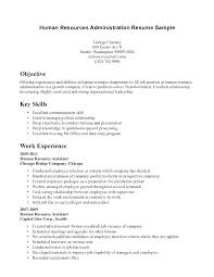 targeted resume examples relationship resume examples manager socialum co
