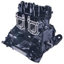 wave raider 700 shopsbt com yamaha premium engine 701t waveraider waveventure waveraider deluxe waveraider 700 1994 2004