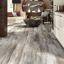 shaw floors elemental supreme 6 x 36 4mm luxury vinyl plank in inspire gray flooring pertaining to 12