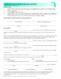 House Lease Agreement Rental Rental House Lease Agreement Template Renting Property And 23
