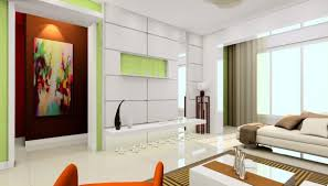To Paint Living Room Walls Green Paint Wall Design For Childrens Bedroom Download 3d House