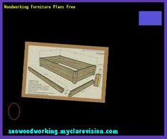 woodworking plans modern furniture. simple furniture free bedroom furniture plans 191034  woodworking and projects   11012403 pinterest plans plans to modern g