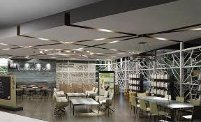 Schools With Interior Design Programs Impressive Decorating Ideas