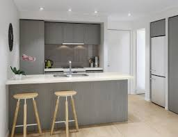 large size of kitchen design color schemes cabinets best for 2017 beautiful combination and cabinet combinations