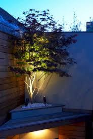 Outdoor Lighting Design Principles Designing A Garden With Landscape Design Principles 1