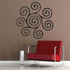 Small Picture 157 best Floral Wall Decals images on Pinterest Floral wall