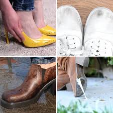 shoe leather leather cleaner white shoe homemade homemade shoe homemade white cleaner cleaner shhqut