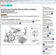 Reading Free 2001 Vw Jetta Fuse Box Diagram Epanel Digital