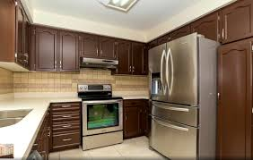 kitchen cabinet spray paint collection including picture archaiccomely painted cabinets oak refinishing how doors after realtor to hinges