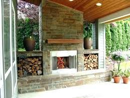 patio fire place patio fireplace designs outdoor plans outside patio fire table pits propane patio fire place outdoor patios with fireplaces