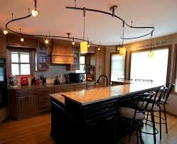 kitchen rail lighting. Kitchen - Traditional Minneapolis By Creative Lighting Rail I