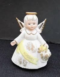 VINTAGE LEFTON JAPON Porcelaine Chien Schnauzer Figurine H7320 - EUR 24,67  | PicClick FR